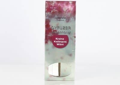 Verpakking-op-maat-sparkle-960x800-2