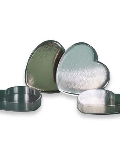 plastic-bodemdeksels-1-1800x1200