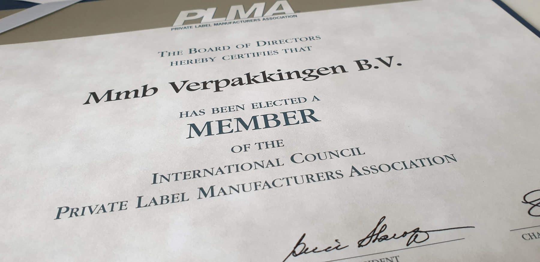 MMB-PLMA-Member