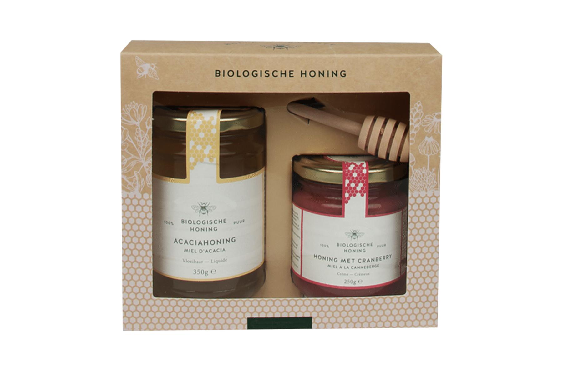 vouwkarton-verpakking-biologische honing