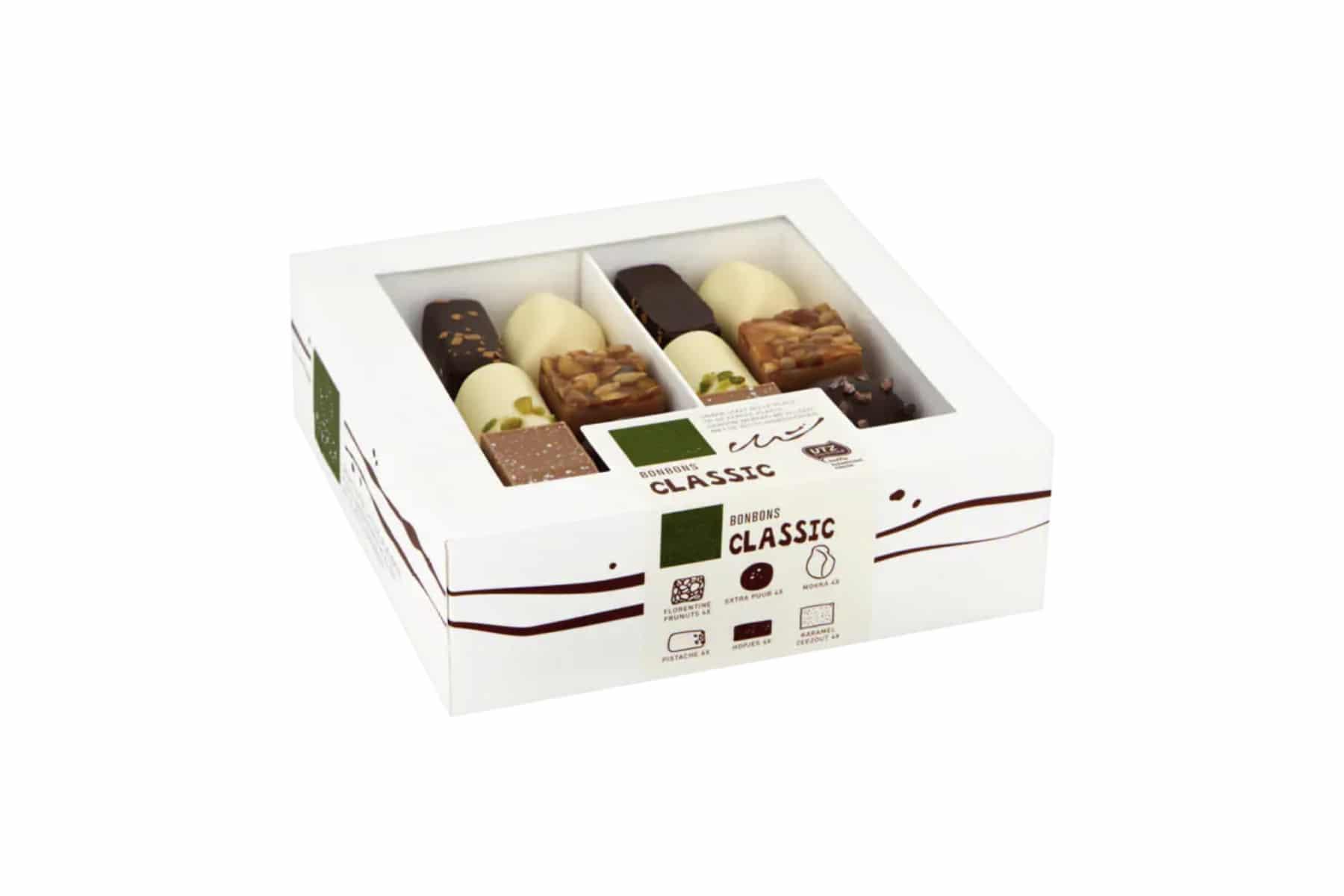 vouwkarton-verpakking-bonbons-mmb