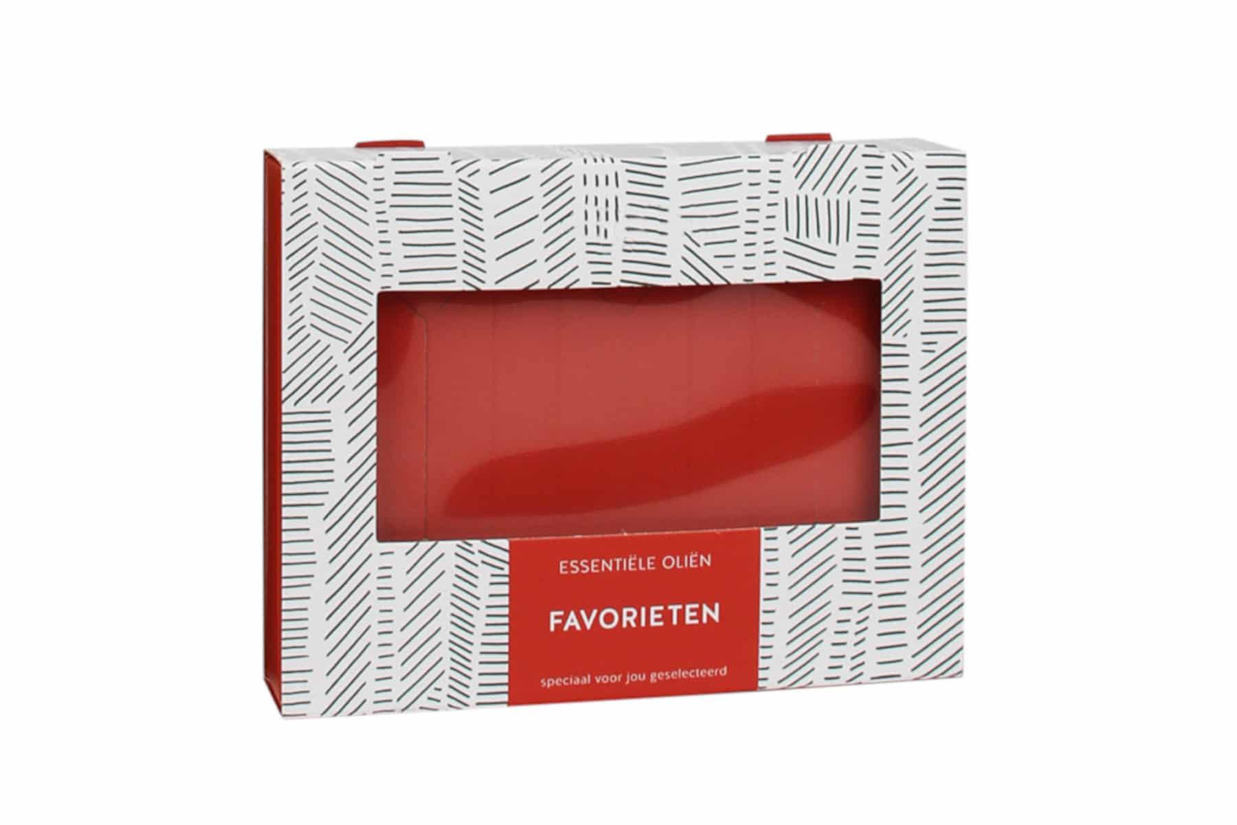 vouwkarton-verpakking-favorieten-mmb
