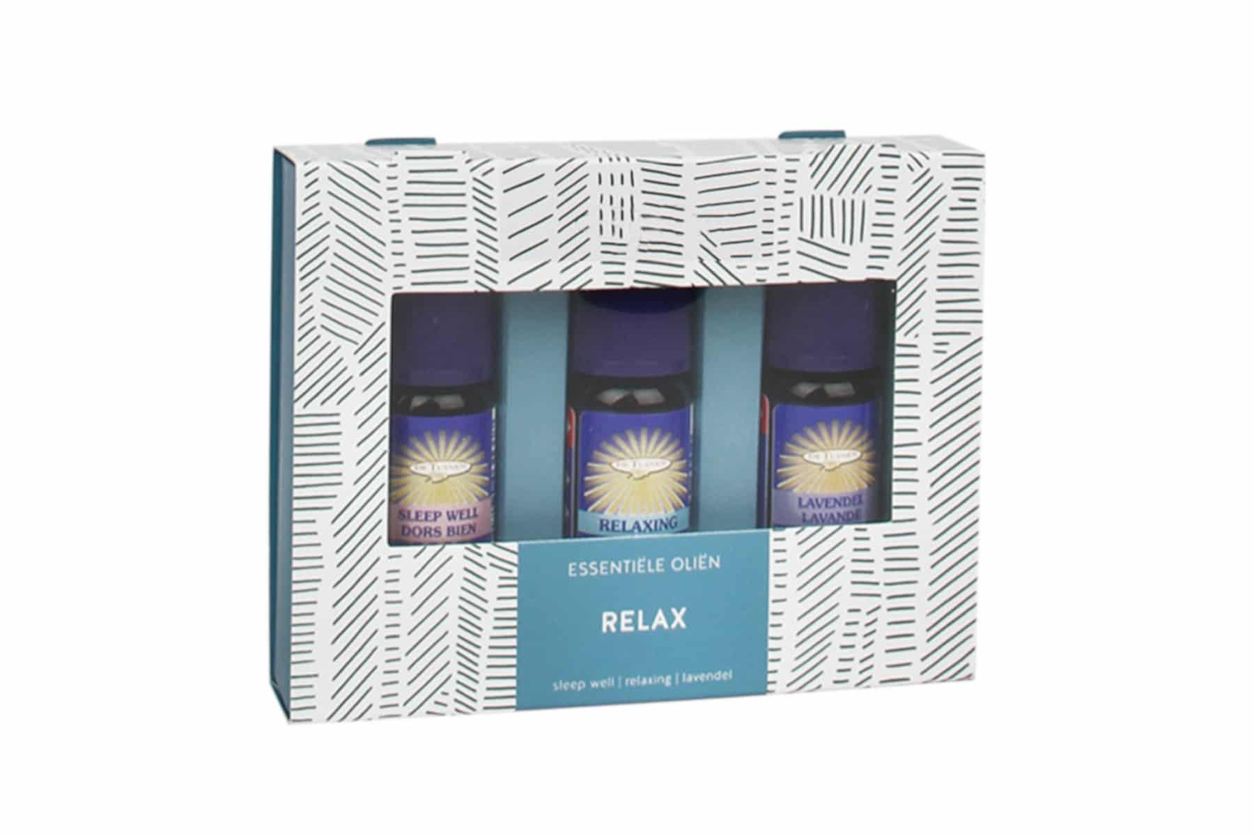 vouwkarton-verpakking-relax-mmb