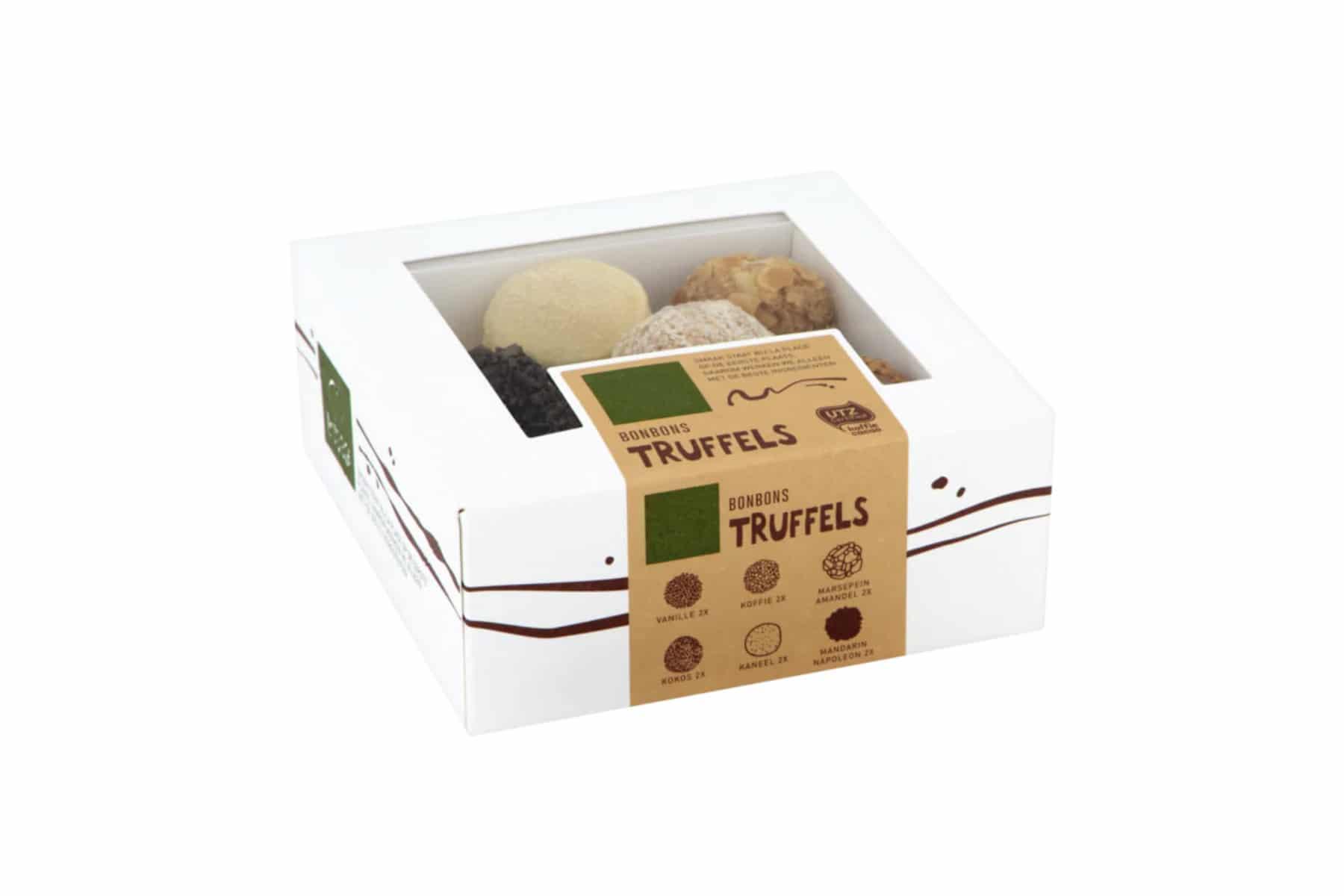 vouwkarton-verpakking-truffels-mmb