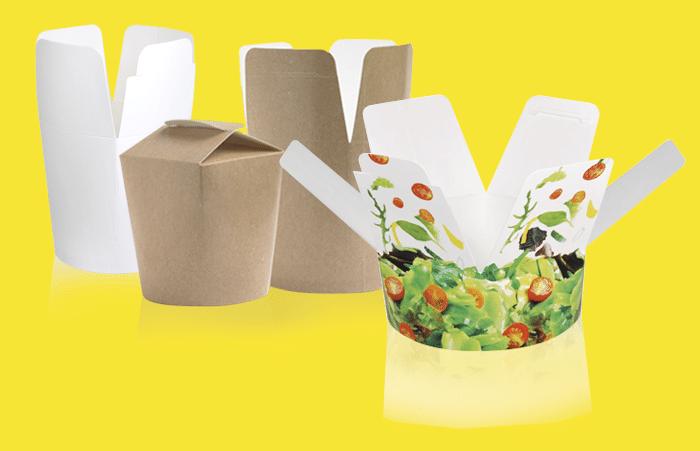 MMBverpakkingen-papieren-cups