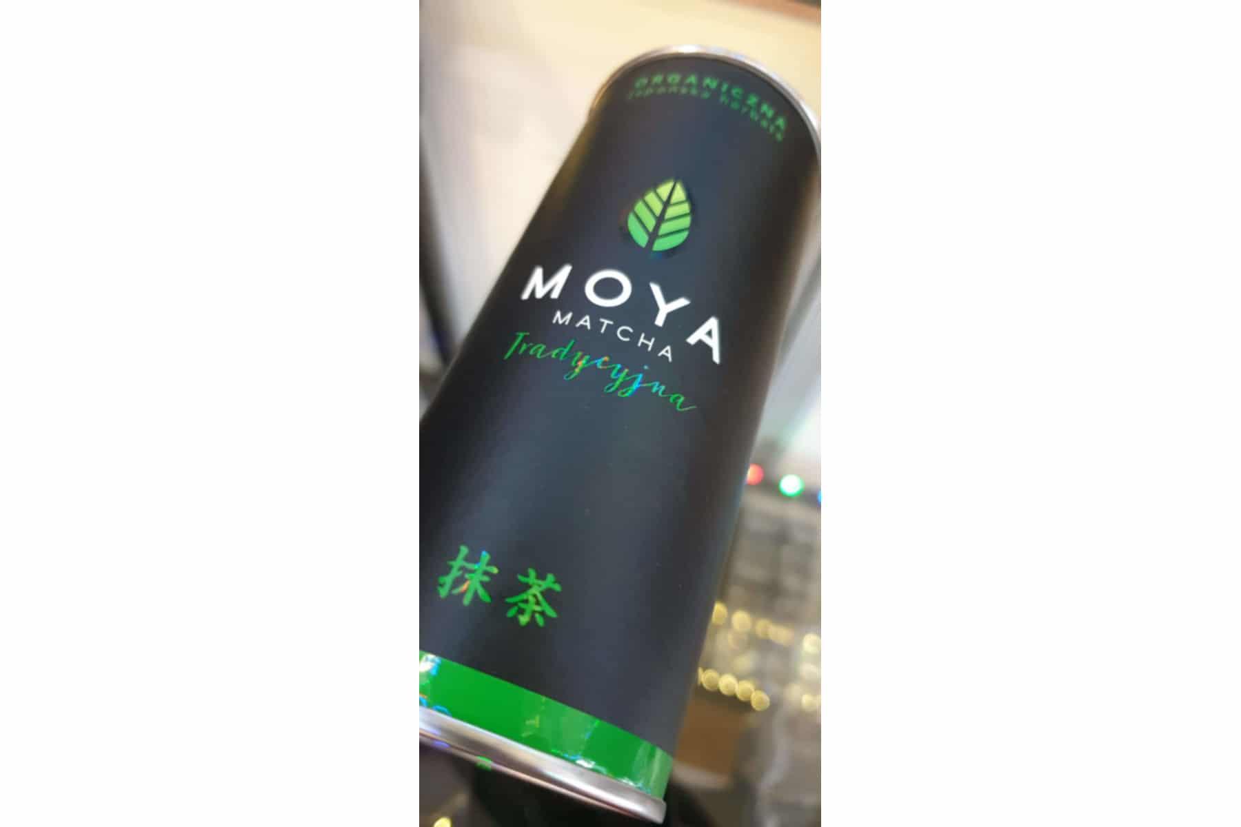 MMBverpakkingen_MOYA_koker