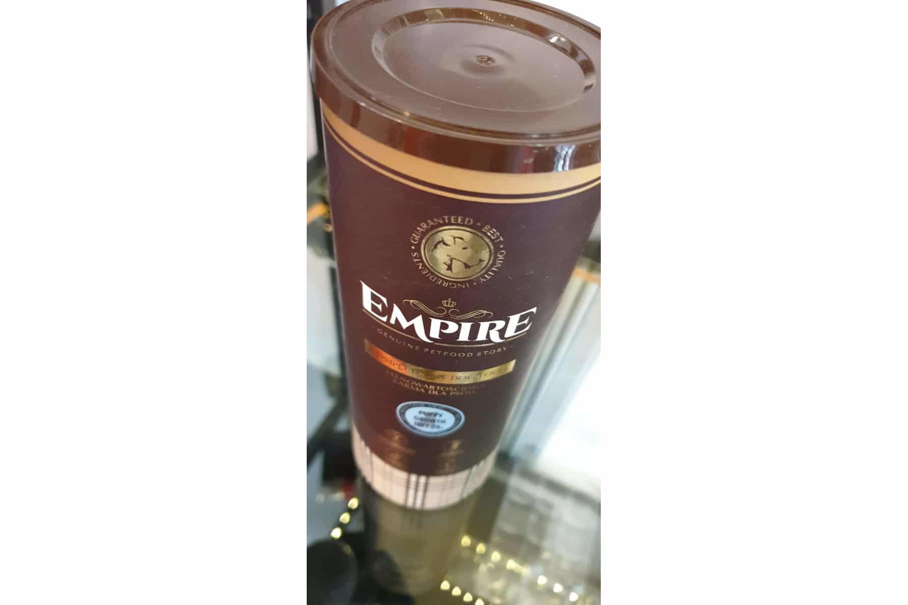 MMBverpakkingen_empire_koker