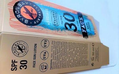 Nieuw alternatief voor Hot-Stamp