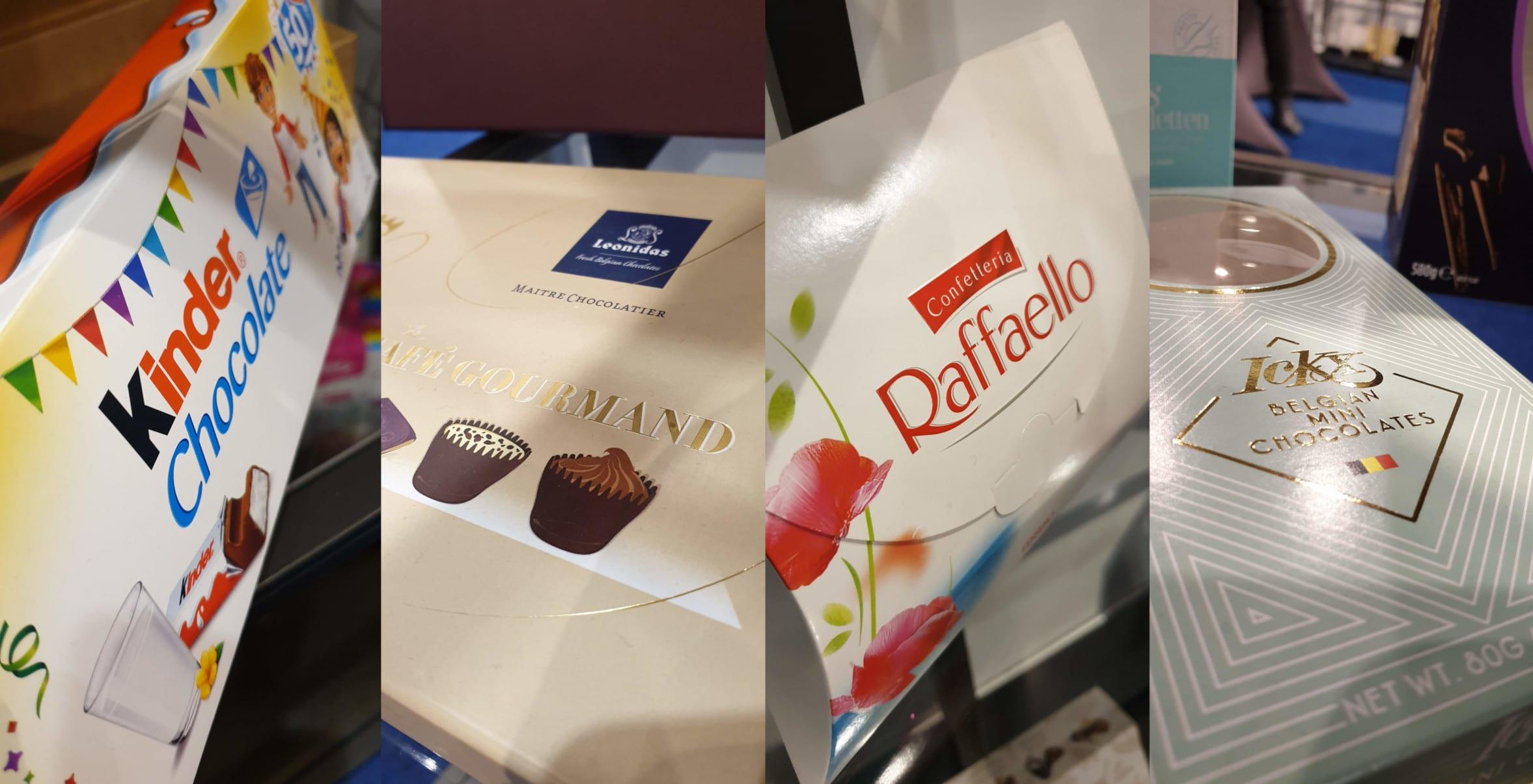 MMBverpakkingen-chocolade-assortiment