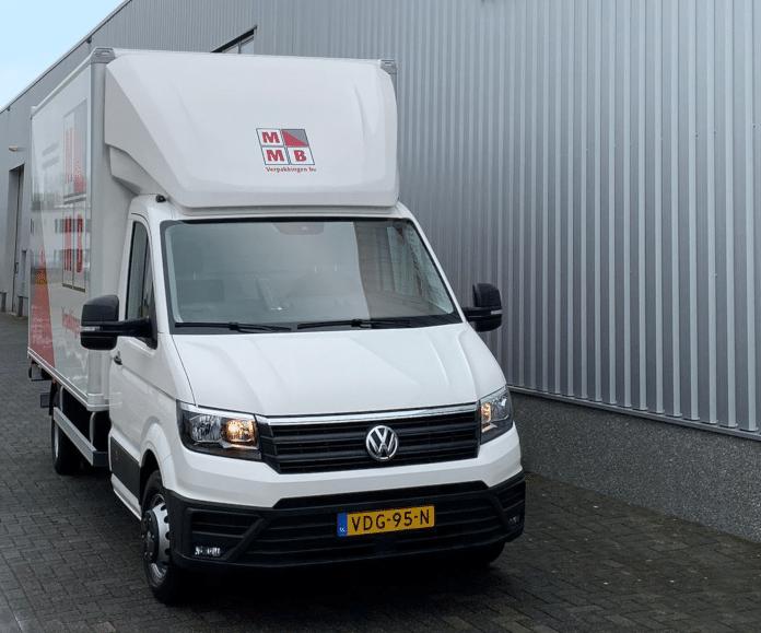 MMBverpakkingen_vrachtwagen