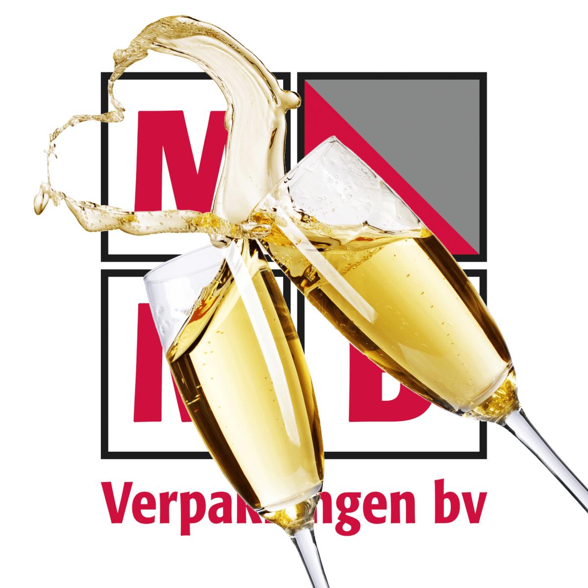 MMB logo oud en nieuw