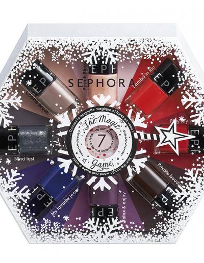 MMBverpakkingen_Sephora_christmas_giftbox