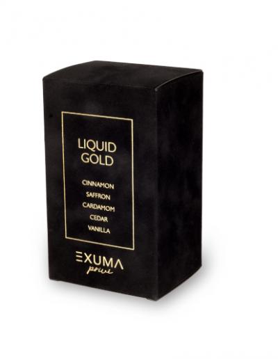 MMBverpakkingen_vouwdoosje_flock_hotstamp_exuma_liquid_gold