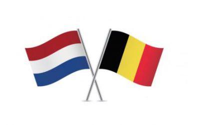 MMB gaat door met investeren in groei met opening nieuw kantoor in België.