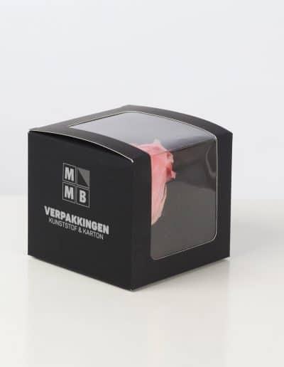 Karton-verpakking-PET-venster01-1800x1200