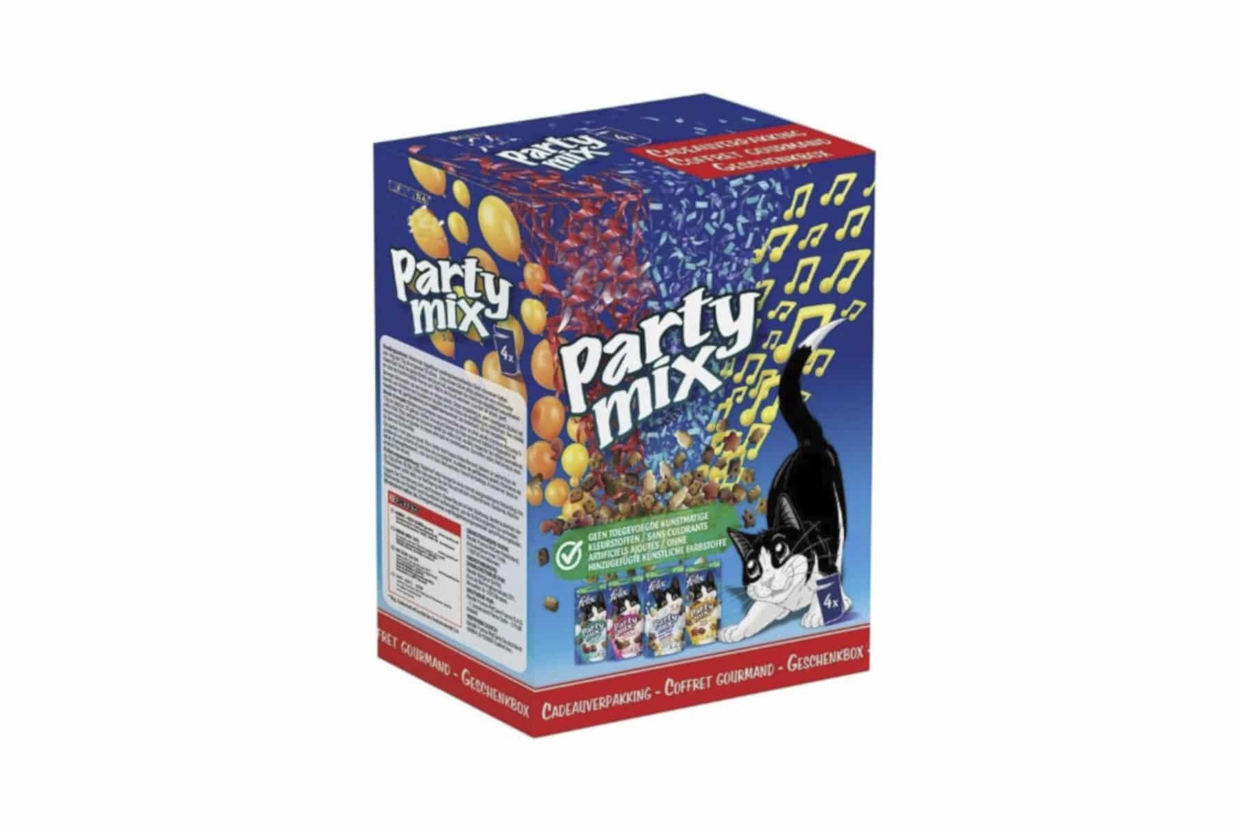 vouwkarton-verpakking-party-mix-mmb