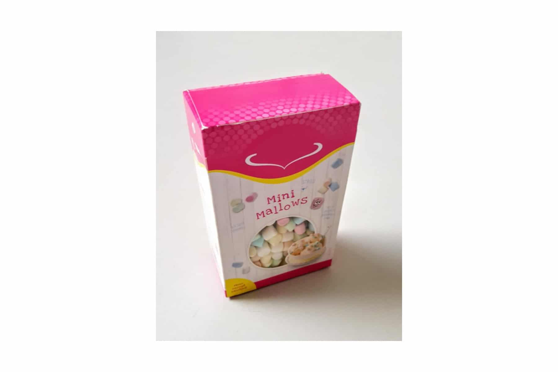 vouwkarton-verpakking-mini-mallows-mmb